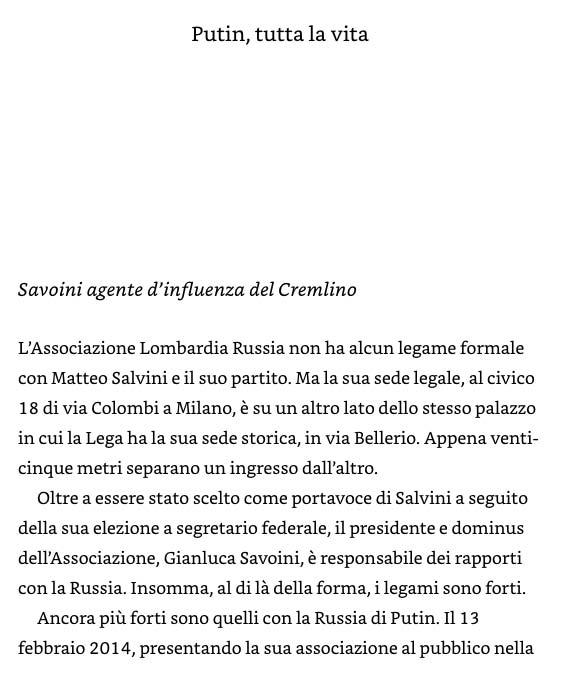 Mosca_Pagina_01