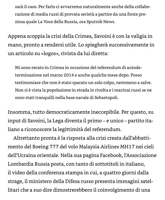 Mosca_Pagina_03