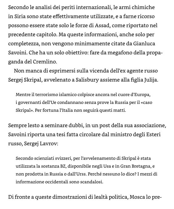 Mosca_Pagina_06