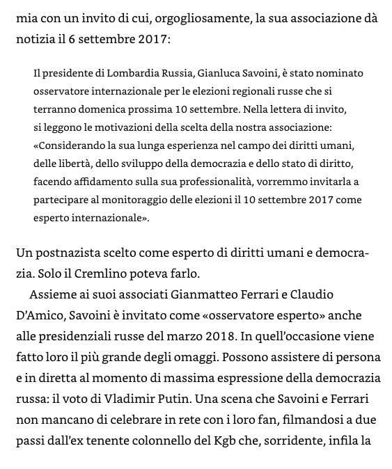 Mosca_Pagina_07