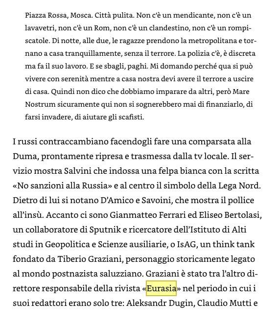 Mosca_Pagina_11