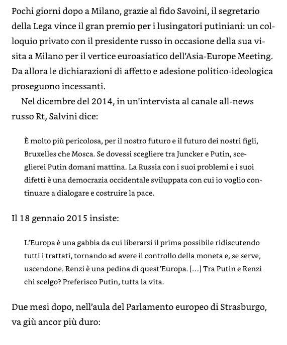 Mosca_Pagina_13