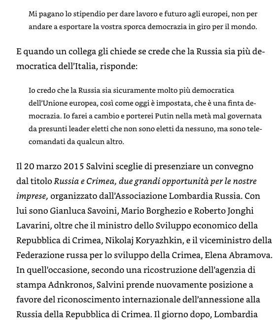 Mosca_Pagina_14