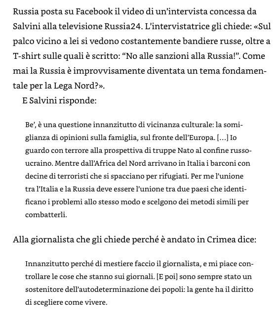 Mosca_Pagina_15