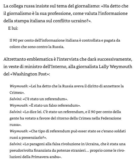 Mosca_Pagina_16