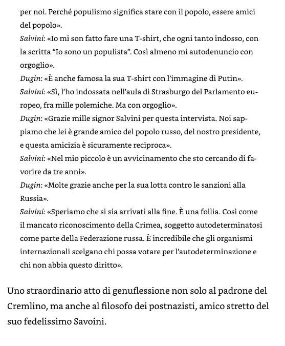 Mosca_Pagina_18