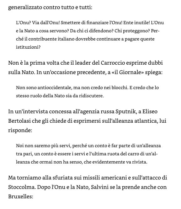 Mosca_Pagina_21