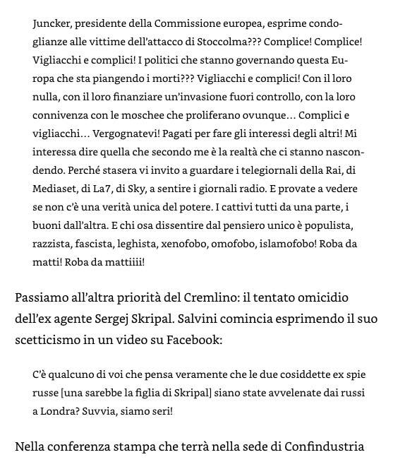 Mosca_Pagina_22