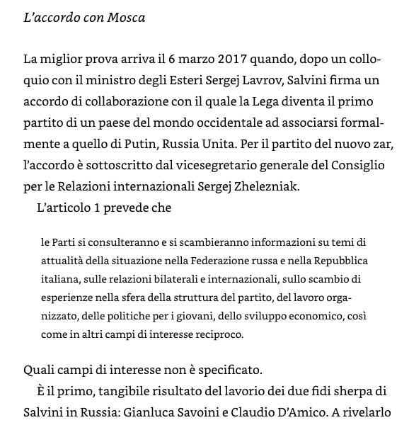 Mosca_Pagina_24