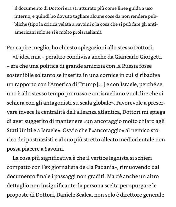 Mosca_Pagina_26