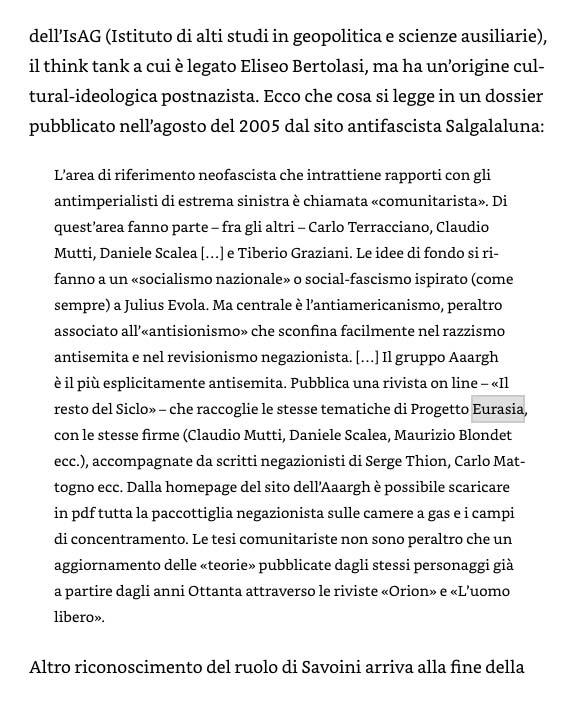 Mosca_Pagina_27