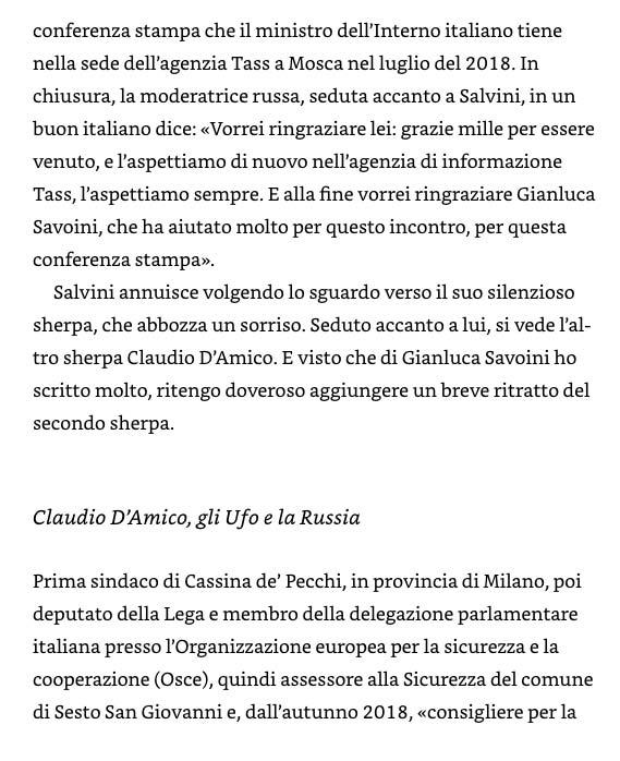 Mosca_Pagina_28