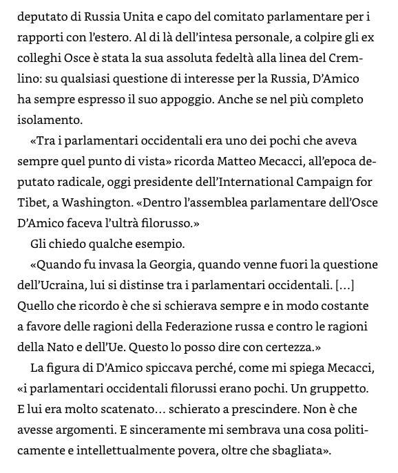 Mosca_Pagina_30