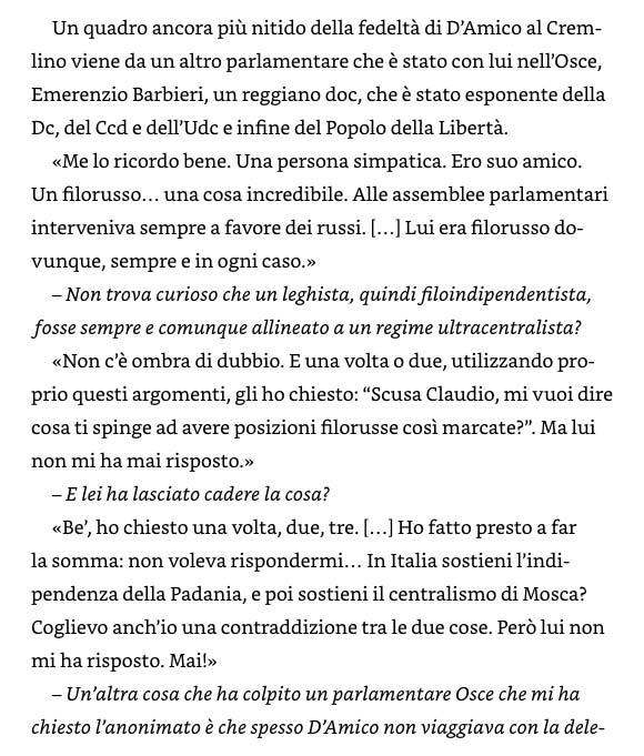 Mosca_Pagina_31