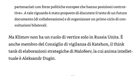 Mosca_Pagina_34