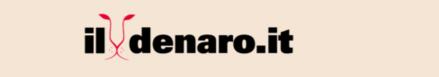 Schermata 2019-06-05 a 09.02.16
