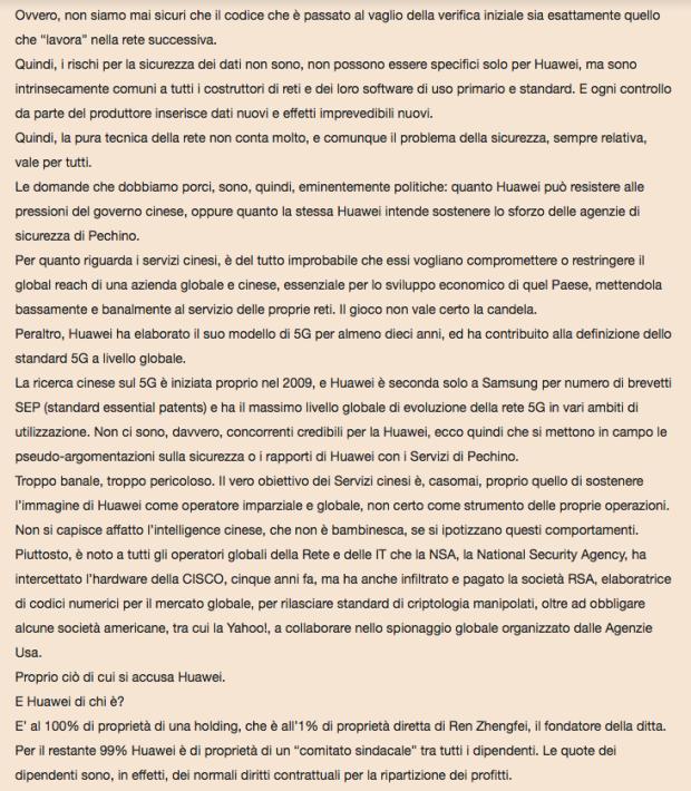 Schermata 2019-06-05 a 09.03.37
