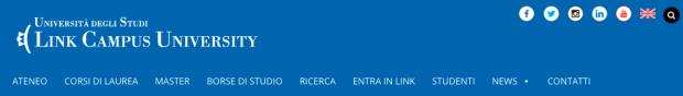 Schermata 2019-06-06 a 11.58.15