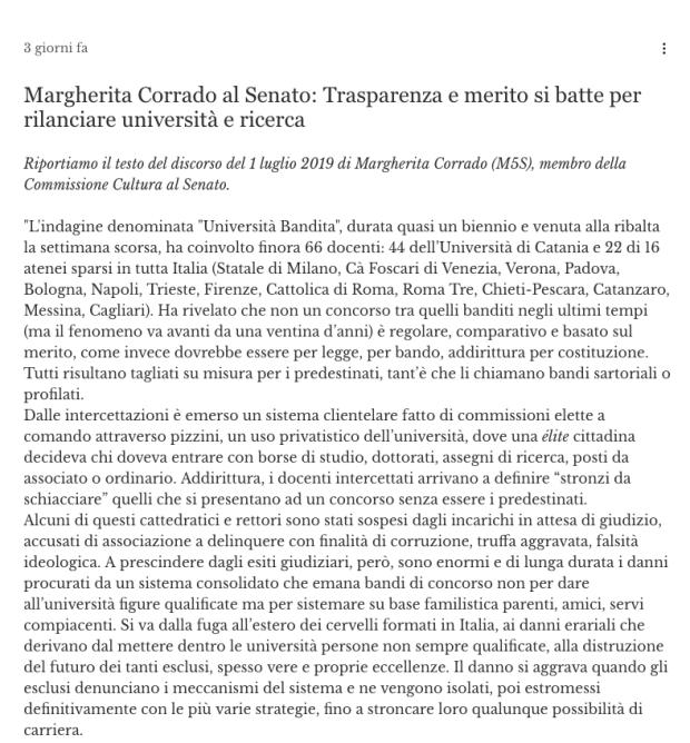 Schermata 2019-07-08 a 11.26.15