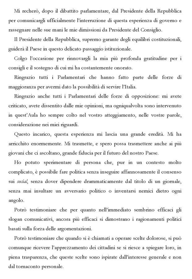 Camere agosto 2019_Pagina_15