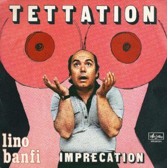 Lino-Banfi-Tettation-696x701
