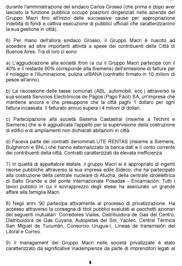 macri-ndranghetaOK (1)_Pagina_09