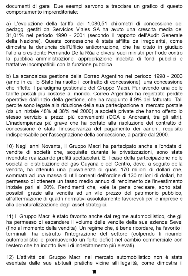 macri-ndranghetaOK (1)_Pagina_10