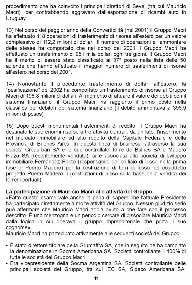 macri-ndranghetaOK (1)_Pagina_11