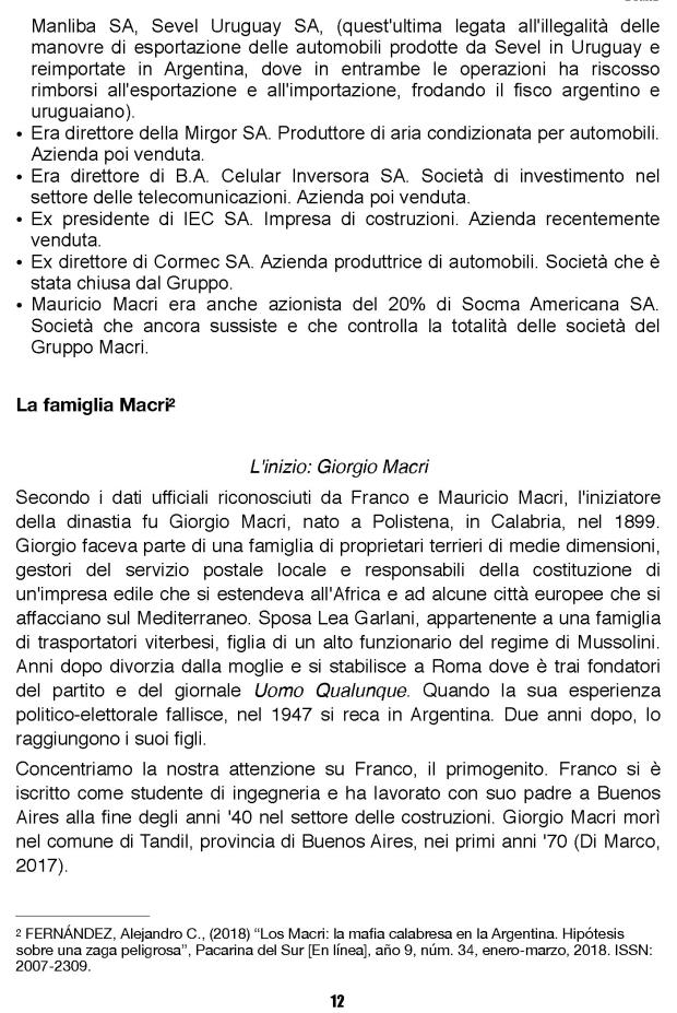 macri-ndranghetaOK (1)_Pagina_12