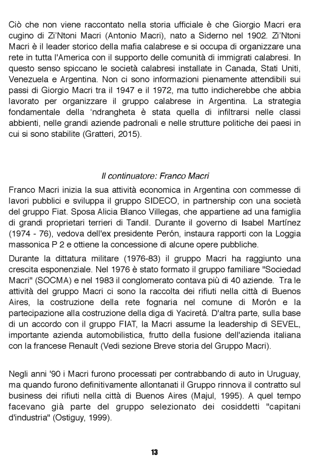 macri-ndranghetaOK (1)_Pagina_13