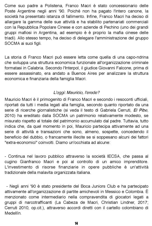 macri-ndranghetaOK (1)_Pagina_14