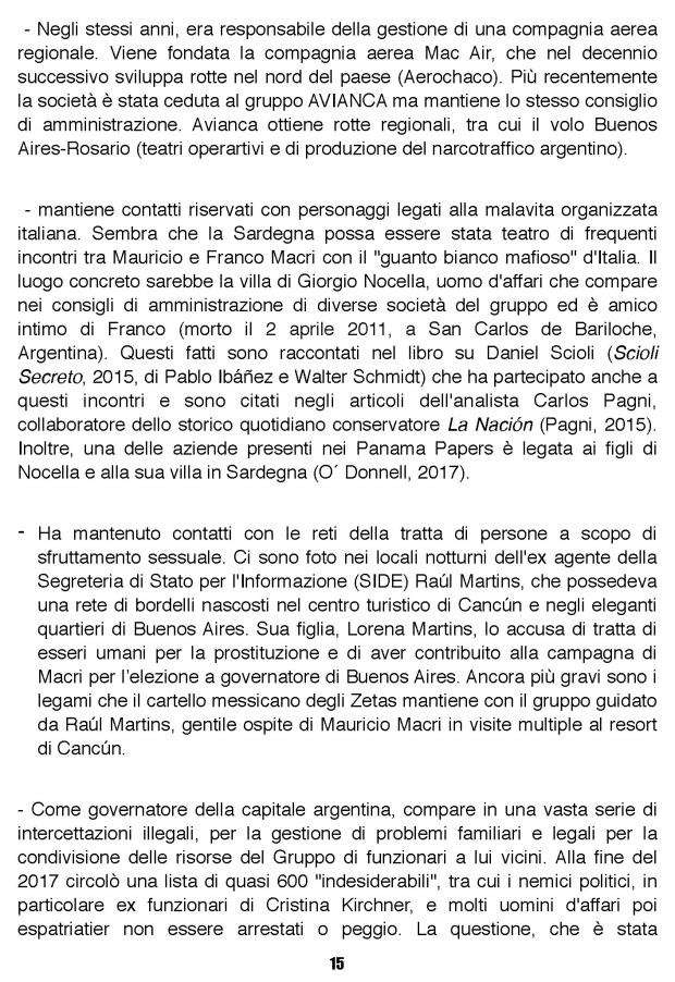 macri-ndranghetaOK (1)_Pagina_15
