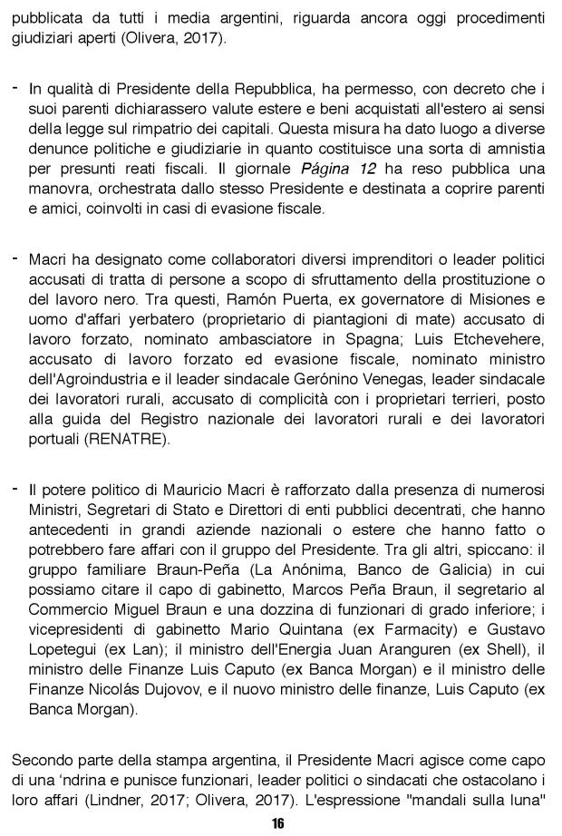 macri-ndranghetaOK (1)_Pagina_16