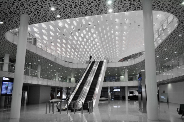 Shenzhen-International-Airport-3