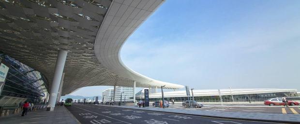 shenzhen-terminal3