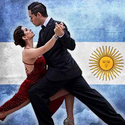 tango-EV