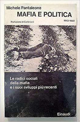 libro-mafia e politica