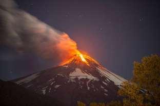 chile-volcano-Villarrica-1024x684