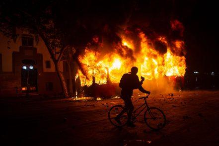 Cile-proteste-contro-441x294