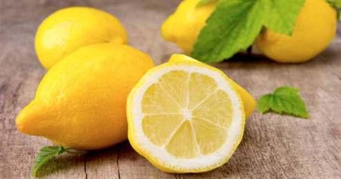 limone-2.jpg