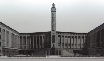 palazzo-m-latina-752x440
