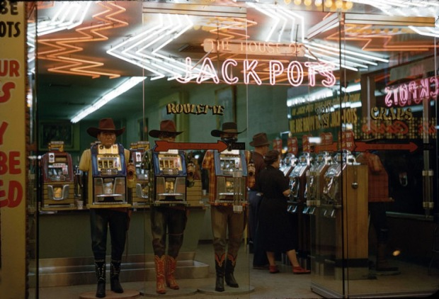 slots_machines_usa_downtown_02