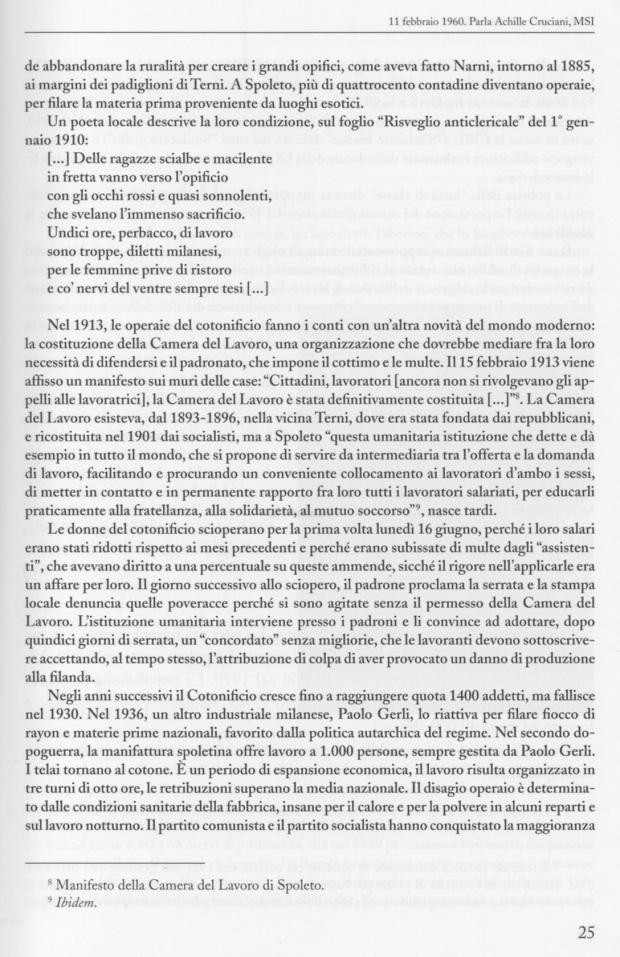 umbria-pompeo 2