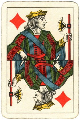 Fante-di-quadri-Carte-da-gioco-Piemontesi-Italia-Jack-of-diamonds-PlayingCardstop1000