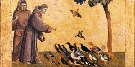 Giotto._Predella_s.Francesco.jpg