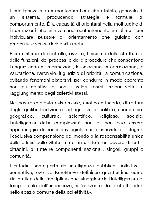 Schermata 2019-11-01 a 11.12.42