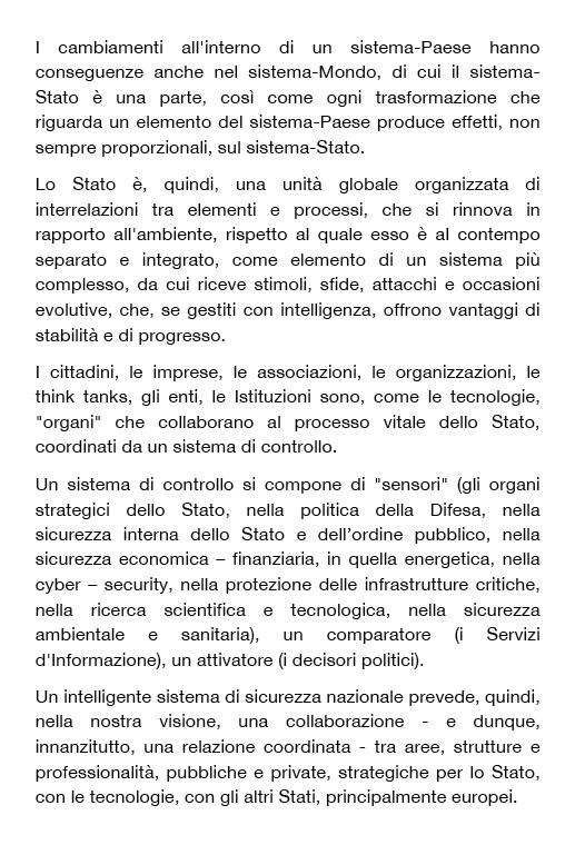 Schermata 2019-11-01 a 11.13.08