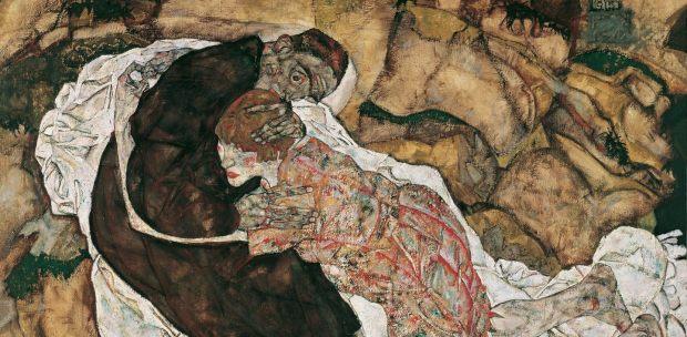 cover-Schiele_012-1440x708